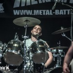 WackenMetalBattle_Dave_WOA_AccessRock-32