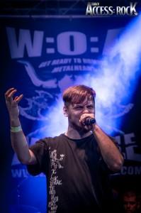 WackenMetalBattle_Dave_WOA_AccessRock-60