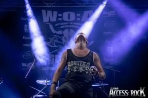 WackenMetalBattle_Dave_WOA_AccessRock-89