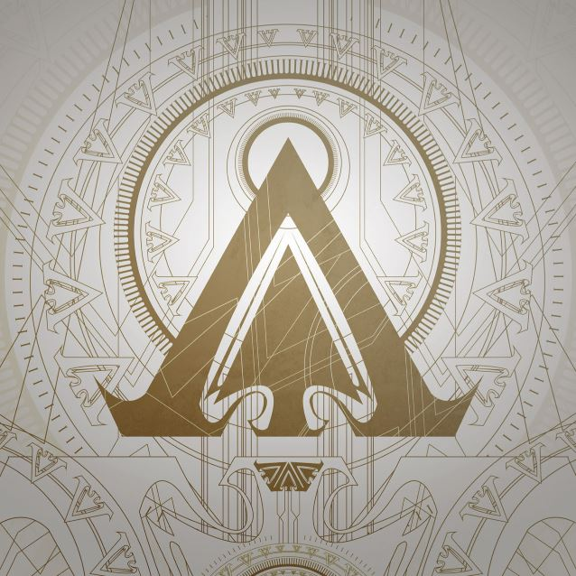 ALBUM: Amaranthe – Massive Addictive