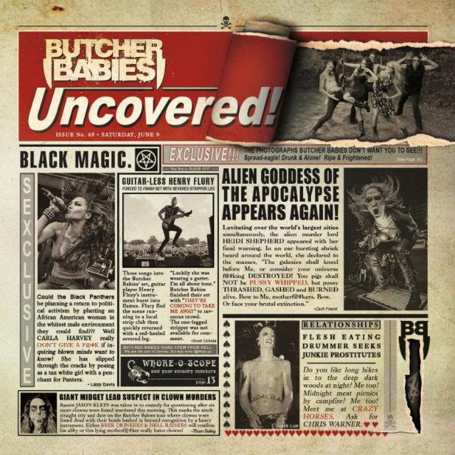butcherbabiesuncovered