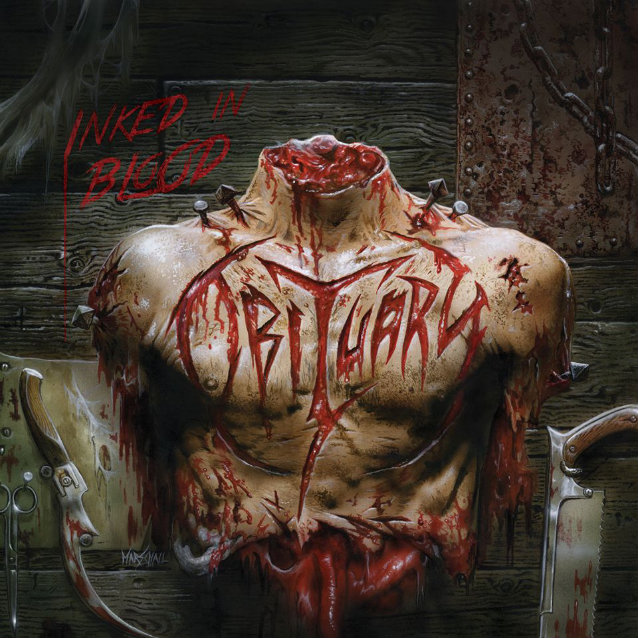 obituaryinkedcdbigger