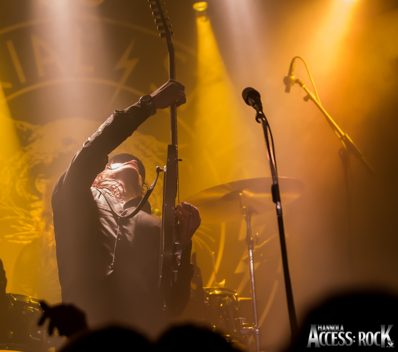 ImperialStateElectric_AccessRock_Hannola_DebaserStrand_IMG_7715