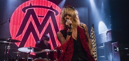 Michael Monroe_Access- Rock_Madman_The Tivoli_3