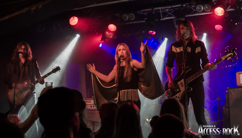 Spiders_AccessRock_Hannola_DebaserStrand_IMG_7517