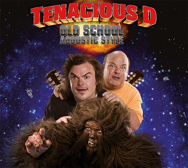 TenaciousD2015