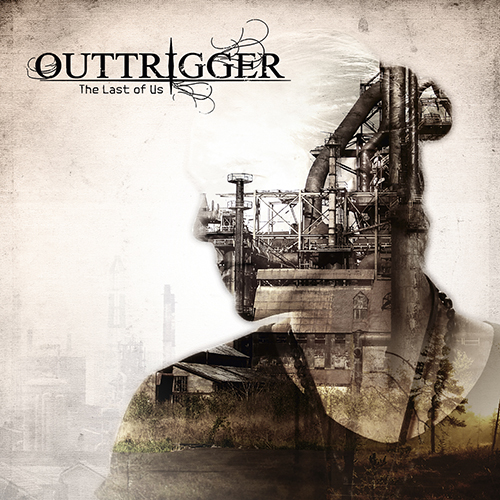 140827_Outtrigger_TLOU_Frontpic_500x500_RGB