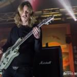 Opeth_AccessRock_Hannola_Munchenbryggeriet_2E2A5958