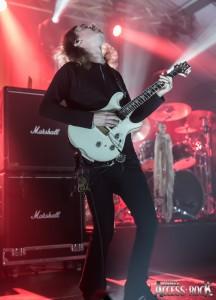 Opeth_AccessRock_Hannola_Munchenbryggeriet_2E2A6055
