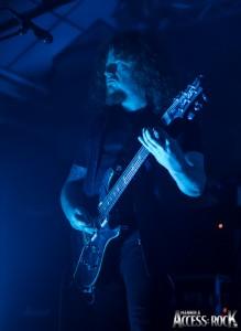 Opeth_AccessRock_Hannola_Munchenbryggeriet_2E2A6146