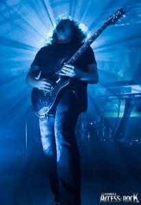 Opeth_AccessRock_Hannola_Munchenbryggeriet_2E2A6193