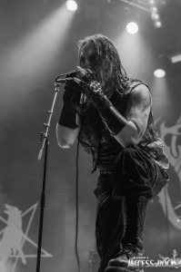 Marduk_AccessRock_Hannola_BlackChristmass_2E2A9926