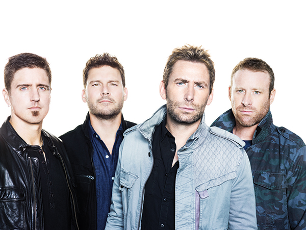 Nickelback2015