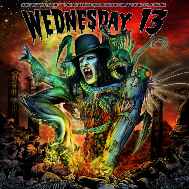 wednesday13monsterscd_638