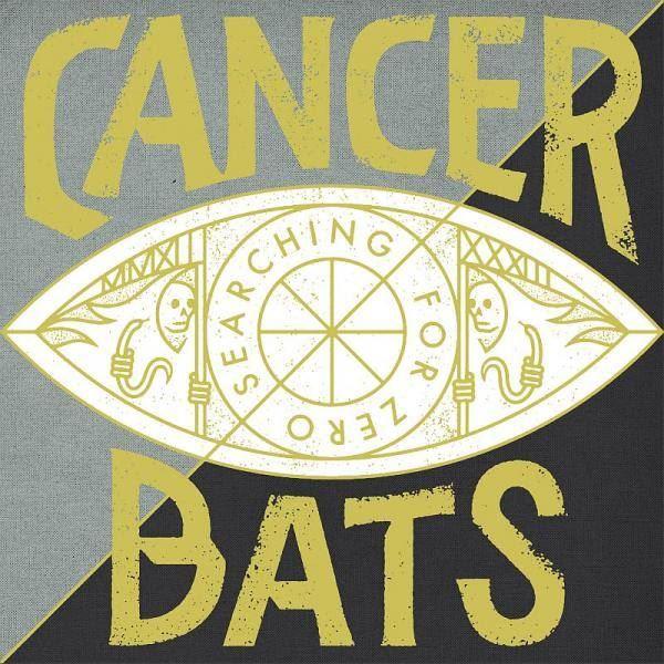 cancerbatssearchingcd