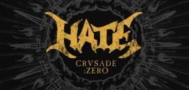 hatecrusadezerocd_0