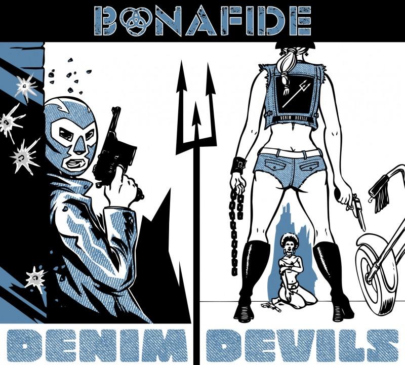 Bonafide-Denim-Devils-cover-hires