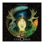 ColossusBreathingWorld