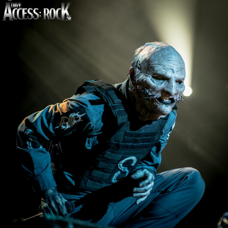 D_Slipknot_Hovet_Accessrock-38