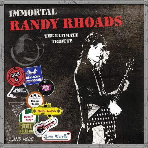 Immortal_Randy_Rhoads_SITO