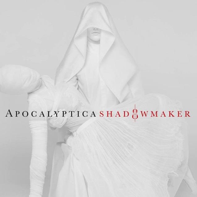 apocalypticashadowmakercd_638