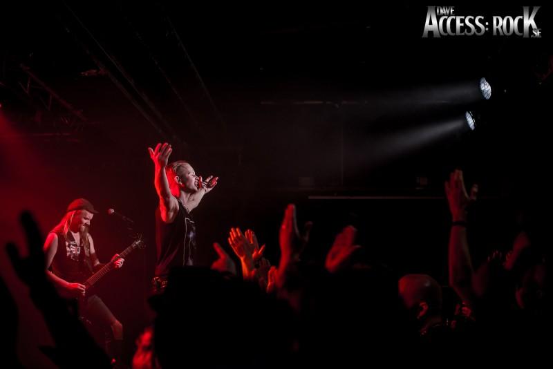 D_AccessRock_Eclipse_AdrenalineRush_Debaser_Stockholm-33