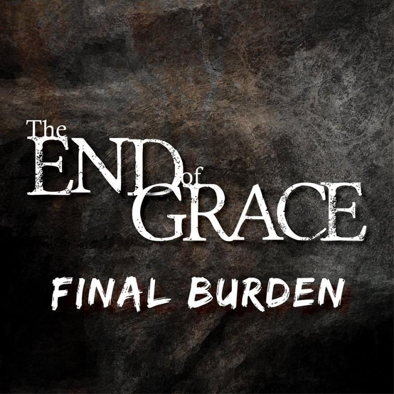 End of grace