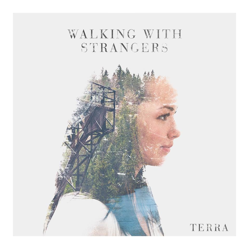 WalkingWithStrangersTerra