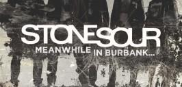 stonesourmeanwhileinburbankcd