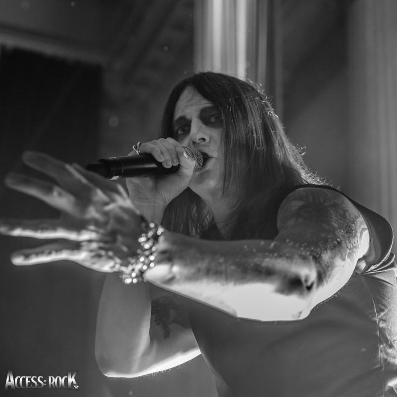 Dave_Accessrock_Satyricon_Nalen_Stockholm-55