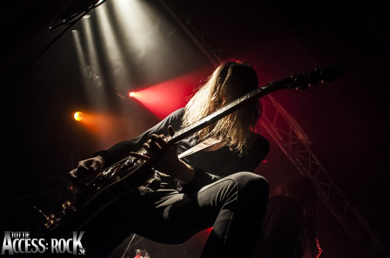 Tribulation_DebaserStrand_AccessRock_Tottie_0577