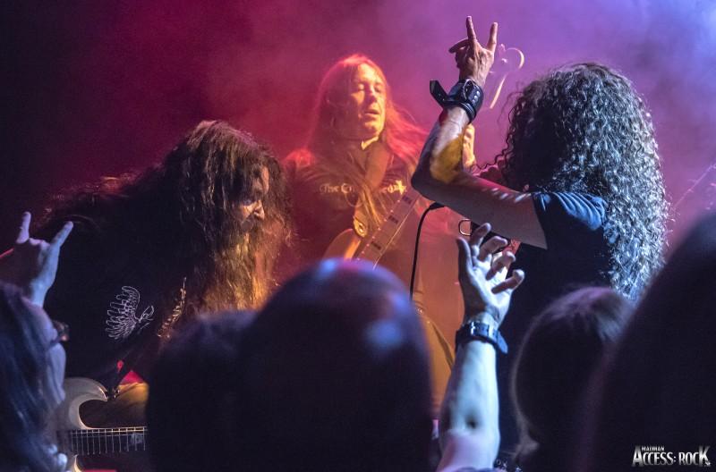Candlemass_Madman_Access- Rock_Moriskan_5