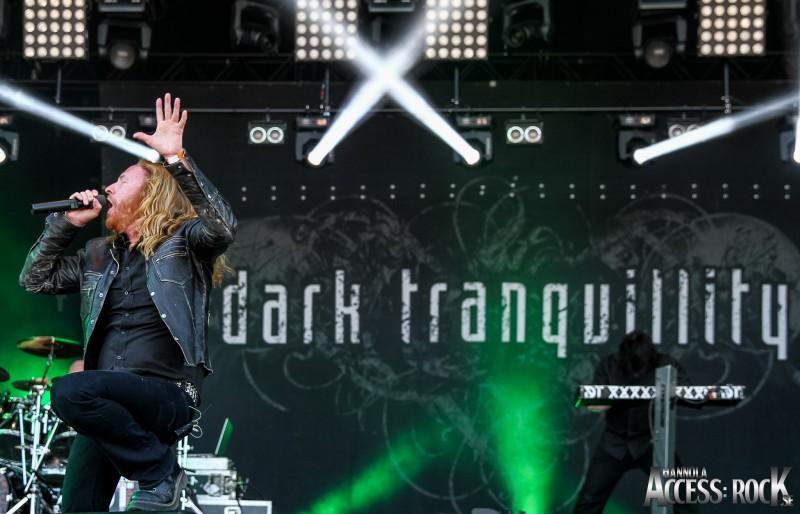 DarkTranquility_Accessrock_Hannola_SwedenRockFestival_IMG_0799