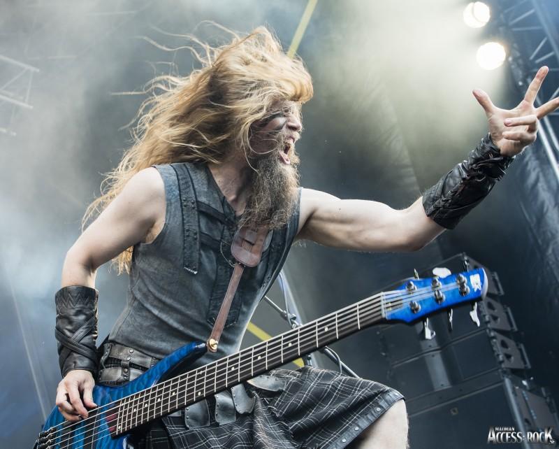 Ensiferum_Jonas_Access- Rock_Copenhell_7