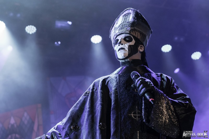 Ghost_Jonas_Access- Rock_Copenhell_21