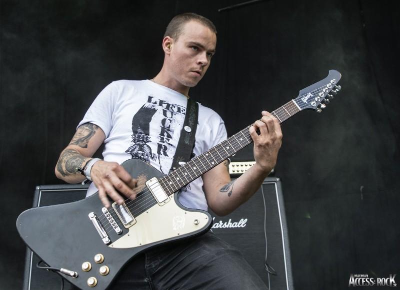 Halshug_Jonas_Access- Rock_Copenhell_1