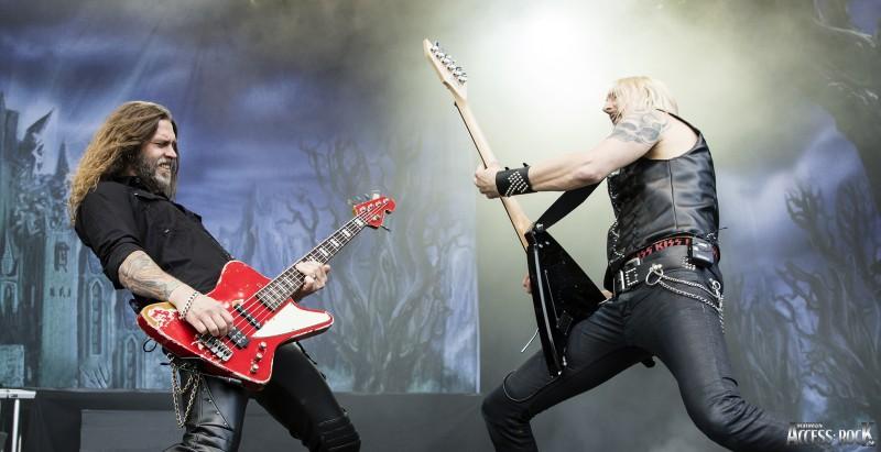 Hammerfall_Jonas_Access- Rock_Copenhell_12