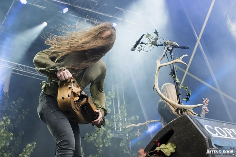 Huldre_Jonas_Access- Rock_Copenhell_15