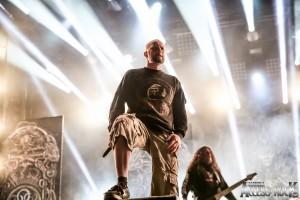 Meshuggah_Hannola_Accessrock_SwedenRockFestival_2E2A5006