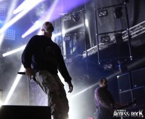 Meshuggah_Hannola_Accessrock_SwedenRockFestival_2E2A5035