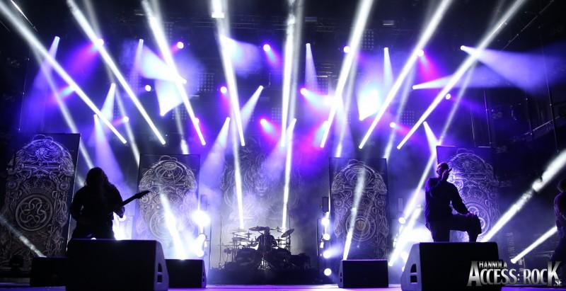 Meshuggah_Hannola_Accessrock_SwedenRockFestival_2E2A5144