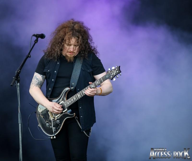 Opeth_Hannola_Accessrock_SwedenRockFestival_2E2A4770