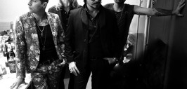 RivalSons2015_Press