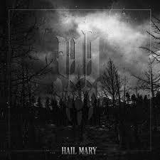 iwrestledabearonce Hail Mary