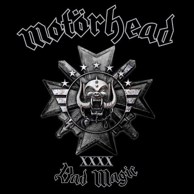 motorheadbadmagiccd_638