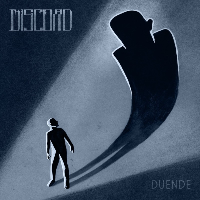 the-great-discord-duende