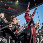 Dave_AccessRock_ AliceCooper_GronaLund-16