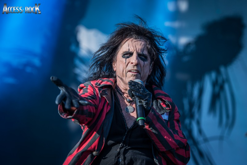 Dave_AccessRock_AliceCooper_GronaLund-10