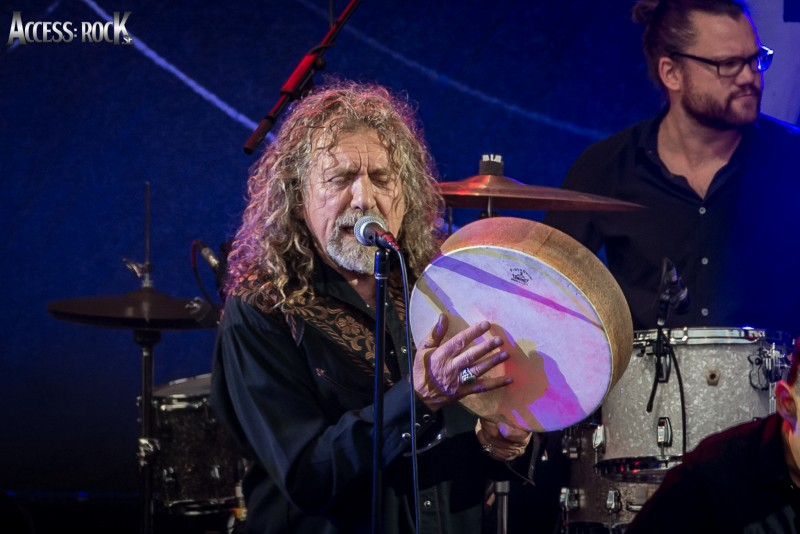 Dave_AccessRock_RobertPlant_GronaLund-28
