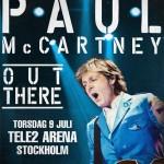 paulmccartney2015_1
